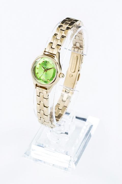 四天宝寺 モデル リストウォッチ 腕時計 新テニスの王子様
