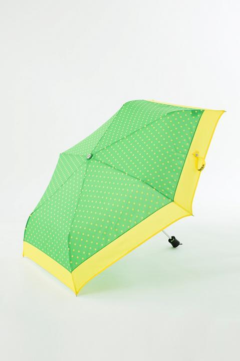四天宝寺 モデル 折り畳み傘 新テニスの王子様