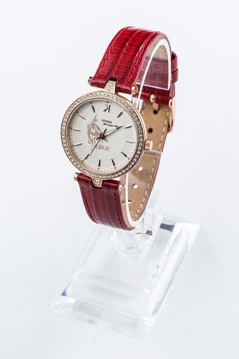 吠舞羅 モデル リストウォッチ 腕時計 K RETURN OF KINGS