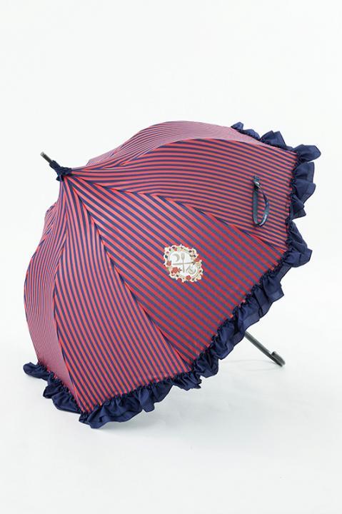 月山 習 モデル 傘 東京喰種トーキョーグール