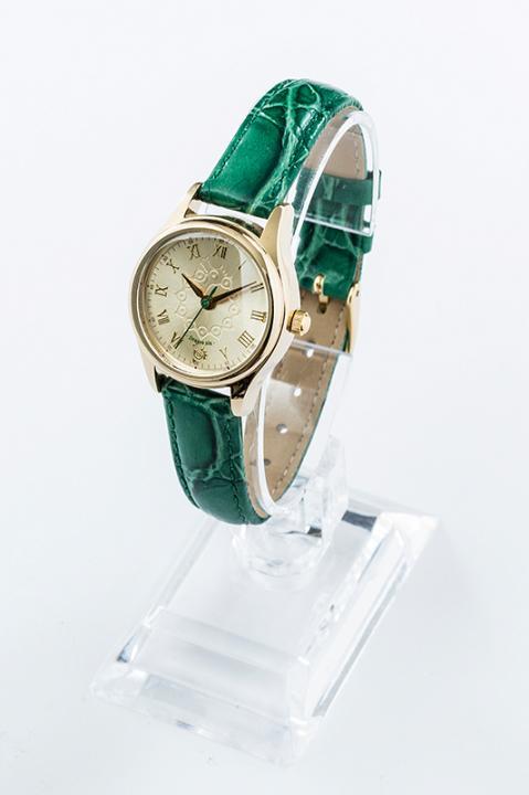 メリオダスモデル腕時計 リストウォッチ 七つの大罪