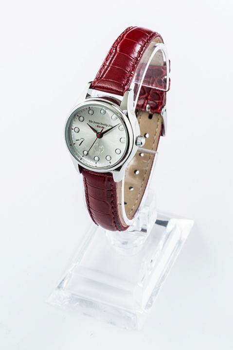 バンモデル腕時計 リストウォッチ 七つの大罪