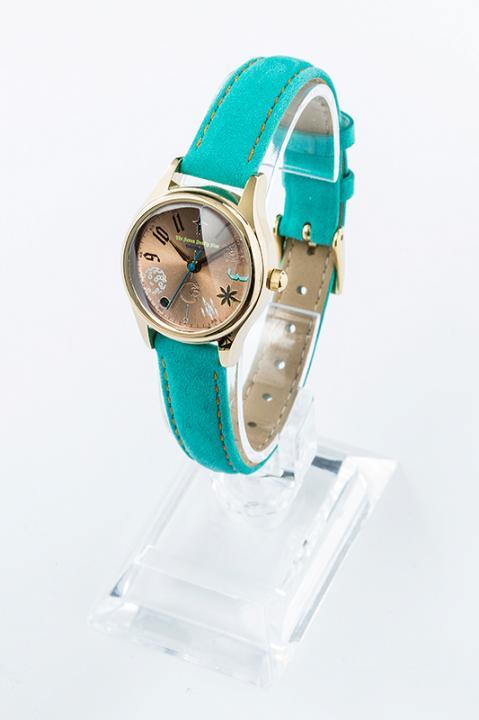 キングモデル腕時計 リストウォッチ 七つの大罪