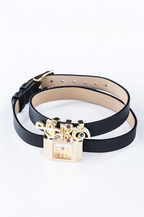 TRIGGER モデル腕時計 リストウォッチ アイドリッシュセブン