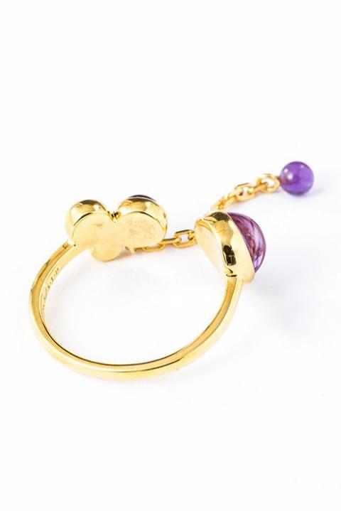 ナルト 暁 指輪 販売