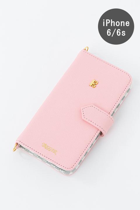 九条 天 モデル スマートフォンケースiPhone6・6s用 スマホケース アイドリッシュセブン