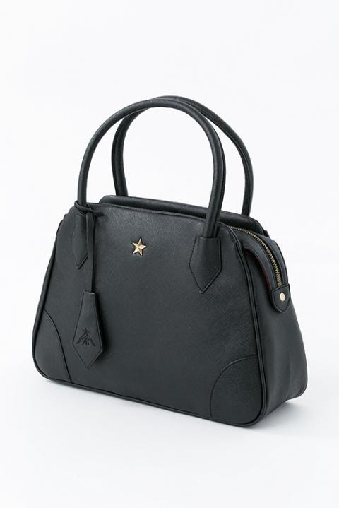 ライチ☆光クラブ モデル ハンドバッグ バッグ