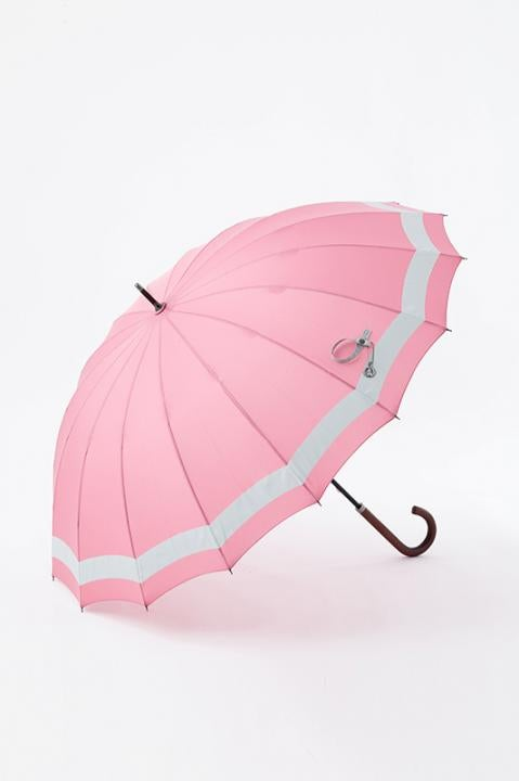 神威 モデル 傘  小物 銀魂