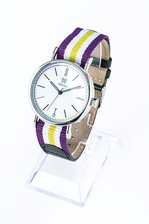 高杉晋助 モデル 腕時計 リストウォッチ 銀魂