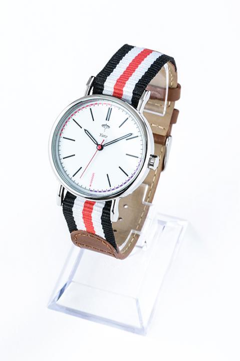 神威 モデル 腕時計 リストウォッチ 銀魂