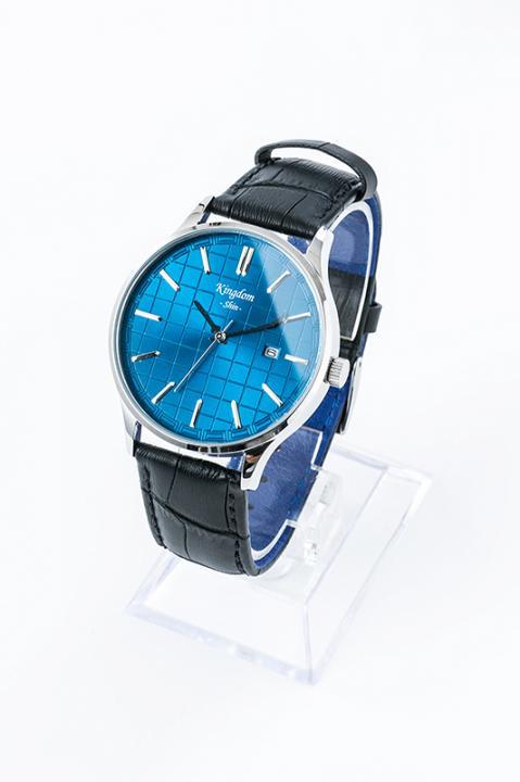 信 モデル 腕時計 リストウォッチ キングダム