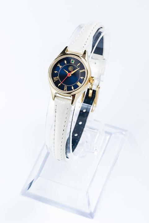 山姥切国広 モデル リストウォッチ 腕時計 刀剣乱舞-ONLINE-