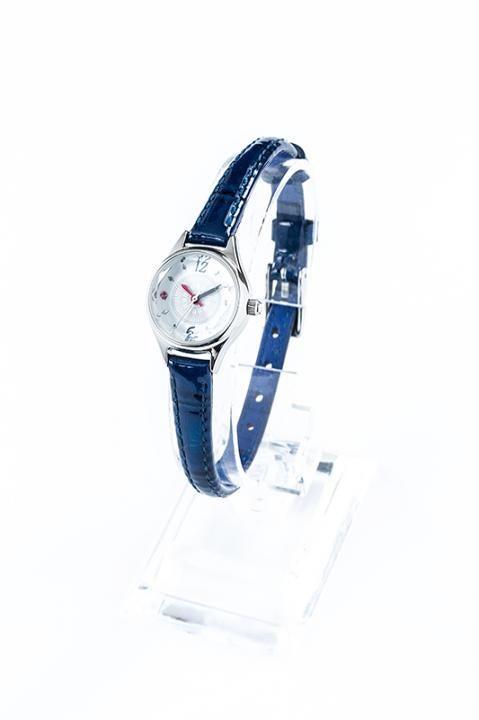 成歩堂龍一 モデル リストウォッチ 腕時計 逆転裁判