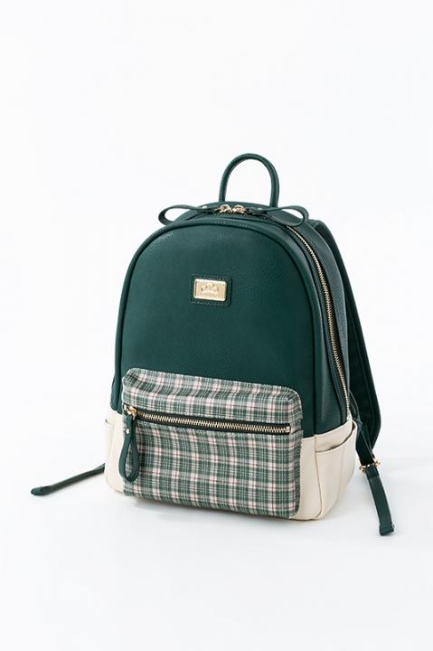 チョロ松 モデル リュック バッグ おそ松さん
