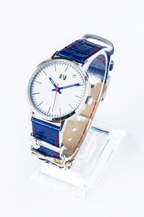僕のヒーローアカデミア モデル リストウォッチ 腕時計