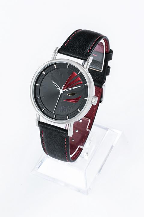 黒崎一護 モデル 腕時計 リストウォッチ BLEACH