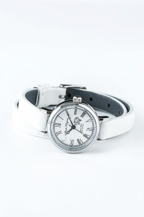 中島敦 モデル 腕時計 リストウォッチ 文豪ストレイドッグス