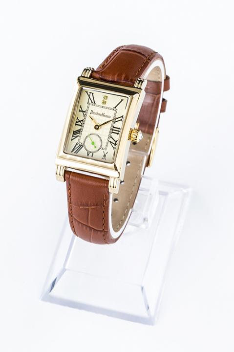 オズ=ベザリウス モデル リストウォッチ 腕時計 PandoraHearts パンドラハーツ