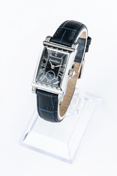 ギルバート=ナイトレイ モデル リストウォッチ 腕時計 PandoraHearts パンドラハーツ