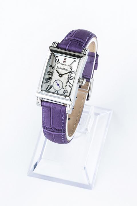 ザークシーズ=ブレイク モデル リストウォッチ 腕時計 PandoraHearts パンドラハーツ