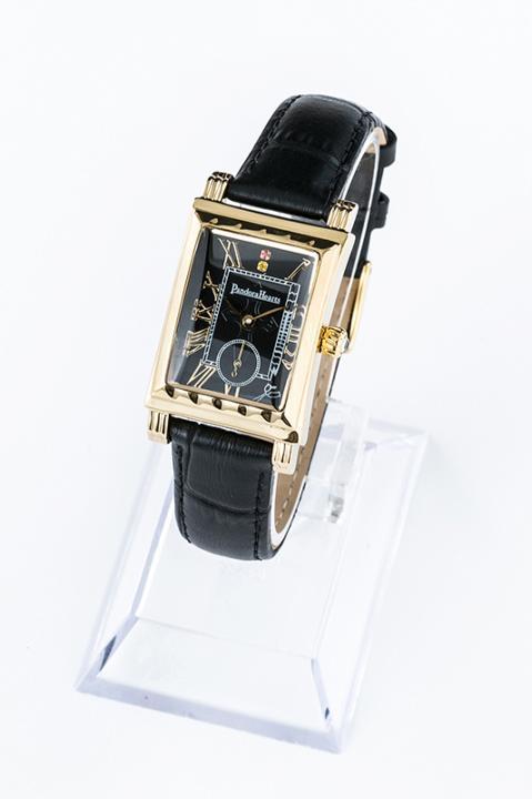 ヴィンセント=ナイトレイ モデル リストウォッチ 腕時計 PandoraHearts パンドラハーツ