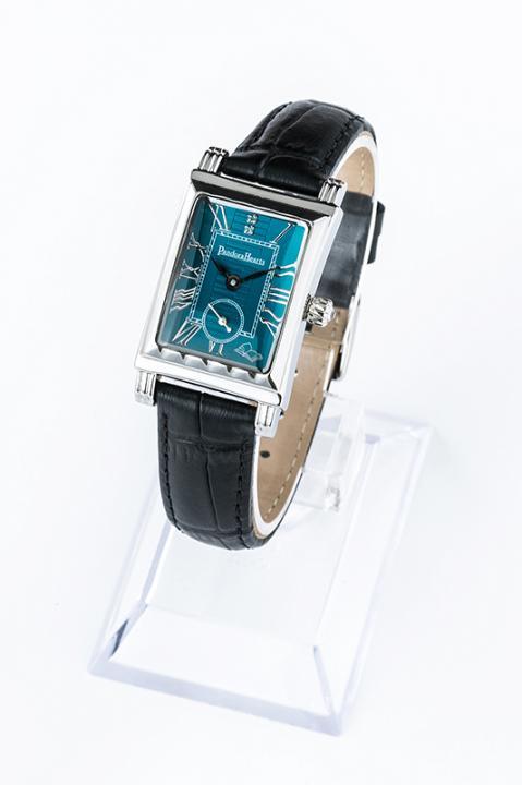 エリオット=ナイトレイ モデル リストウォッチ 腕時計 PandoraHearts パンドラハーツ