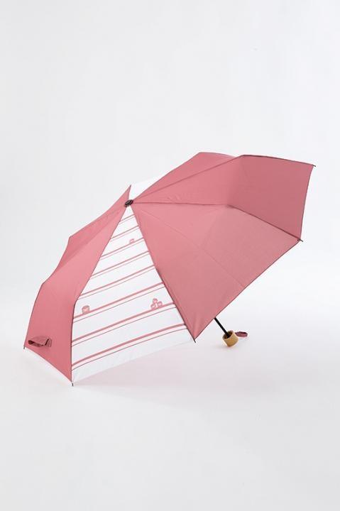 火神大我 モデル 折りたたみ傘 傘 黒子のバスケ