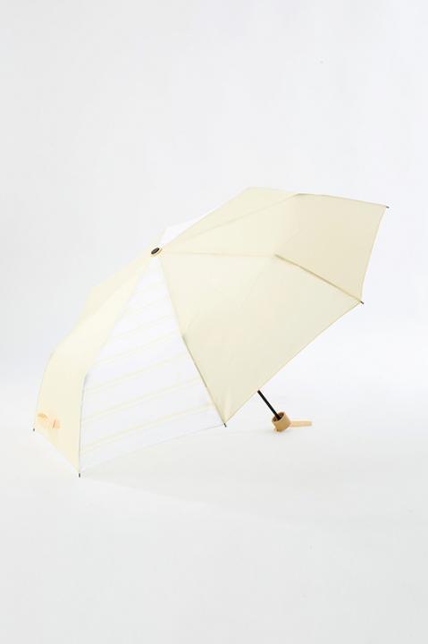 黄瀬涼太 モデル 折りたたみ傘 傘 黒子のバスケ
