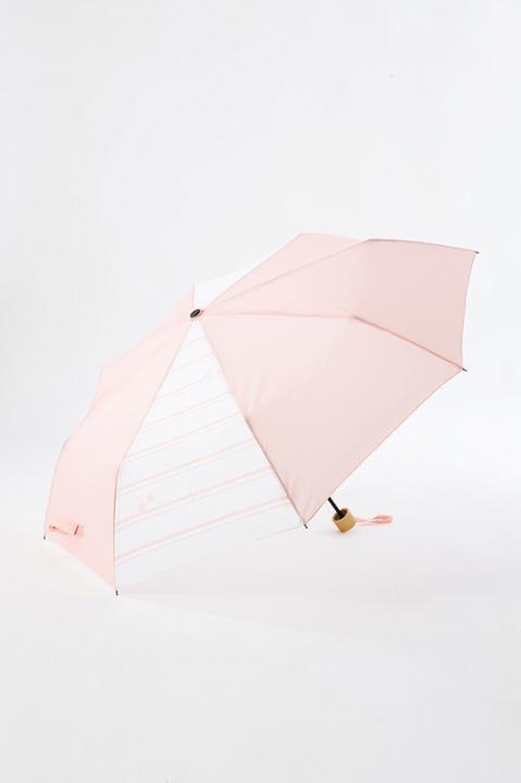 赤司征十郎 モデル 折りたたみ傘 傘 黒子のバスケ
