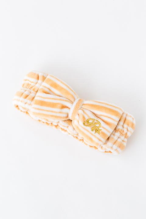 ST☆RISH 神宮寺  レン モデル リボン型ヘアターバン うたの☆プリンスさまっ♪ マジLOVEレジェンドスター