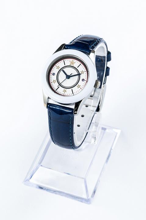 アベノセイメイ モデル 腕時計 リストウォッチ 一血卍傑