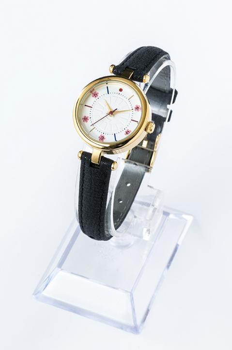 モモタロウ モデル 腕時計 リストウォッチ 一血卍傑