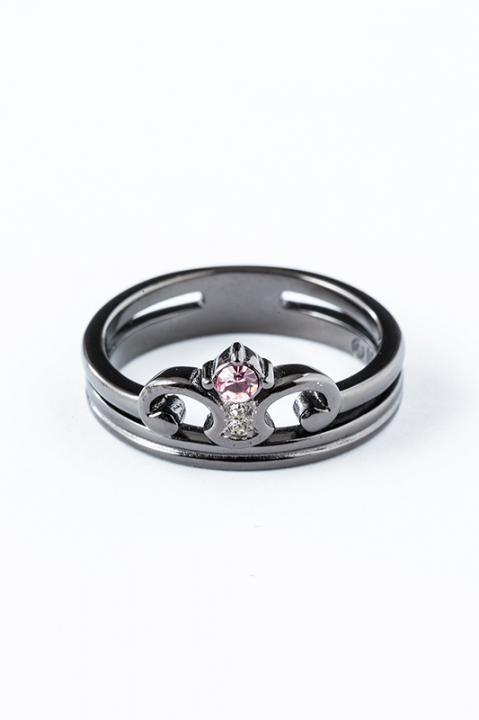 九条 天 モデル リング 指輪 アクセサリー アイドリッシュセブン