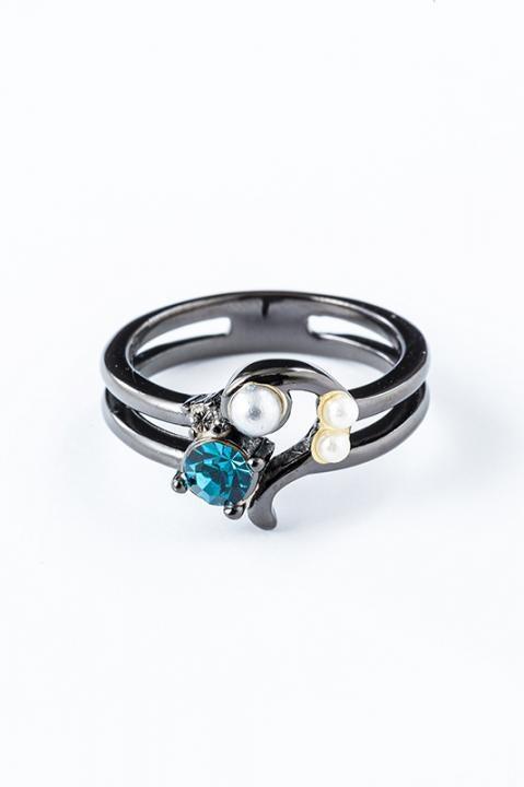 十 龍之介 モデル リング 指輪 アクセサリー アイドリッシュセブン