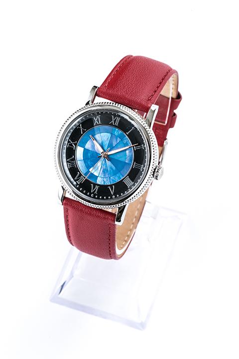 両儀式 モデル 腕時計 リストウォッチ 空の境界