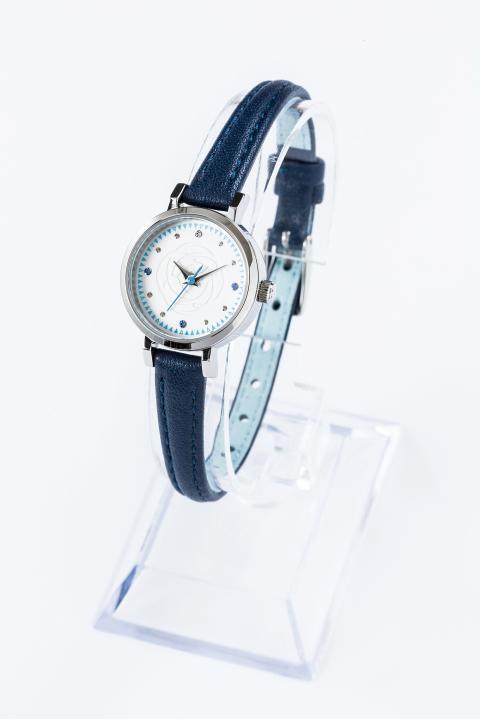 大和守安定 モデル 腕時計 リストウォッチ 刀剣乱舞-ONLINE-