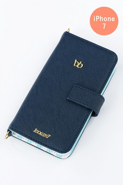 和泉一織 モデル iPhone7用 スマートフォンケース スマホケース アイドリッシュセブン IDOLiSH7