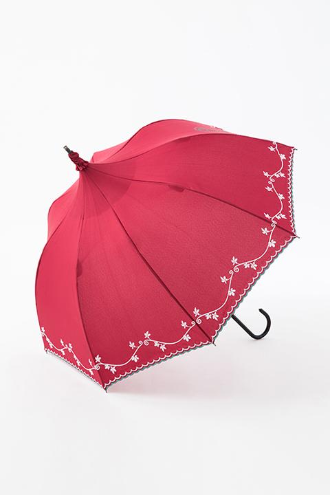 姫宮 アンシー モデル 傘 小物 少女革命ウテナ