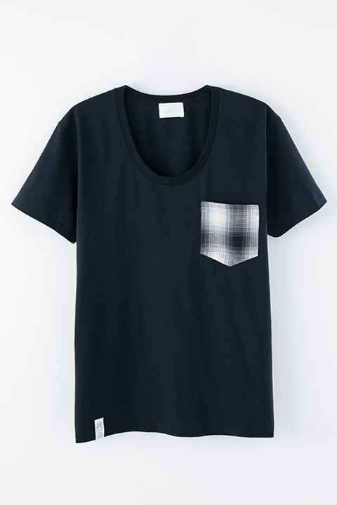 勝生勇利 モデル Tシャツ シャツ ユーリ!!! on ICE