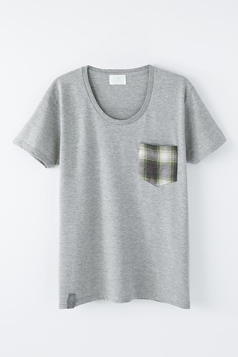 ヴィクトル・ニキフォロフ モデル Tシャツ シャツ ユーリ!!! on ICE