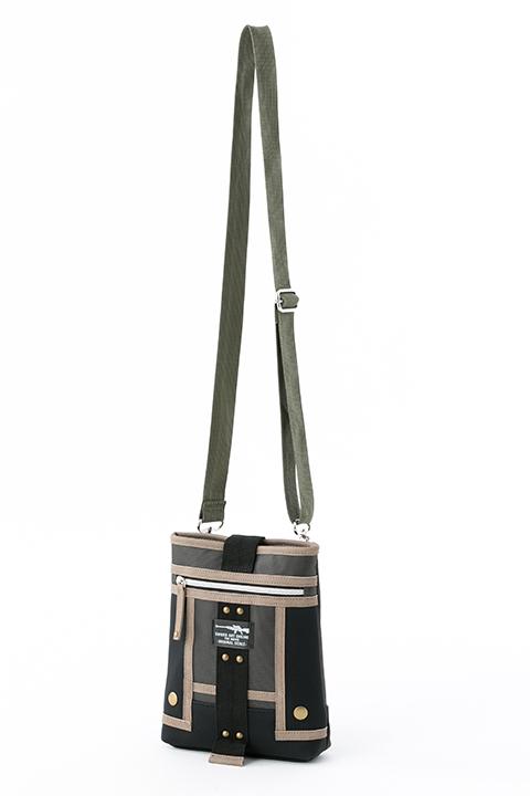 シノン モデル バッグ ショルダーバッグ 劇場版 ソードアート・オンライン -オーディナル・スケール-