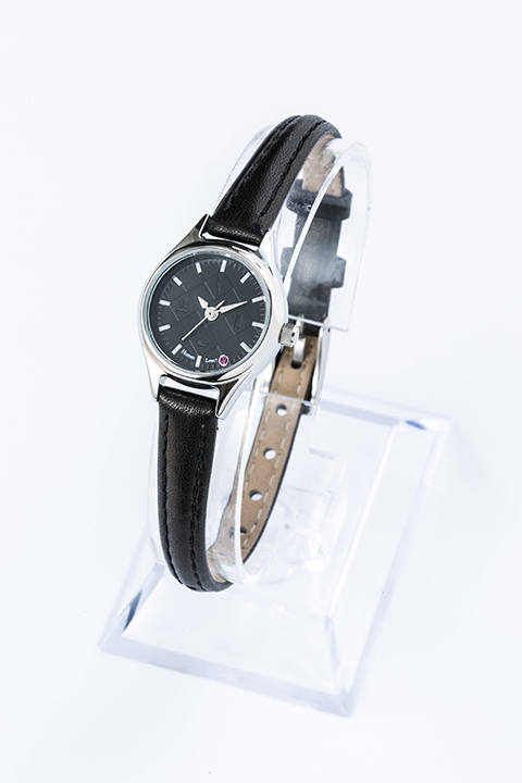 折原 臨也 モデル 腕時計 リストウォッチ デュラララ!!×2
