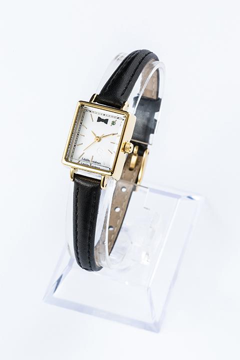 平和島 静雄 モデル 腕時計 リストウォッチ デュラララ!!×2
