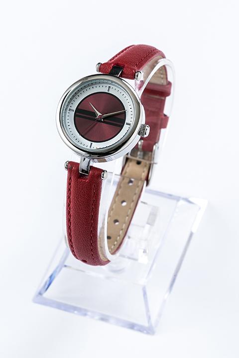 神奈川高校 モデル 腕時計 リストウォッチ ALL OUT!!
