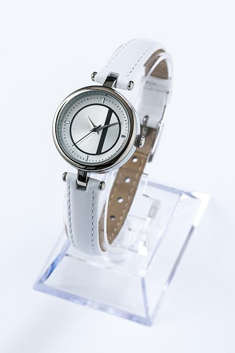 慶常高校 モデル 腕時計 リストウォッチ ALL OUT!!