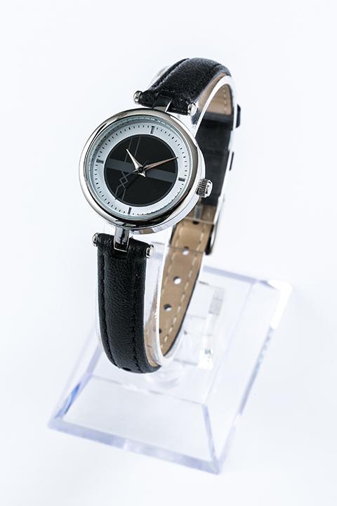 東道大相模高校 モデル 腕時計 リストウォッチ ALL OUT!!