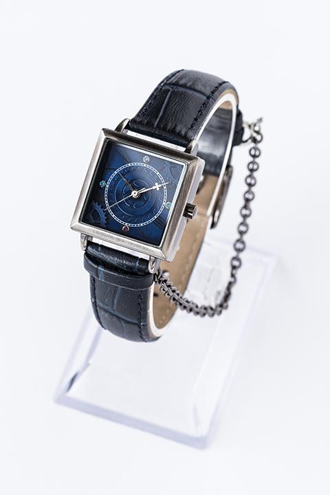 ヴァニタスの手記 モデル 腕時計 リストウォッチ
