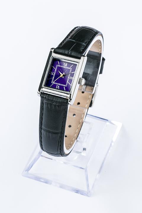 UNDEAD モデル 腕時計 リストウォッチ あんさんぶるスターズ!