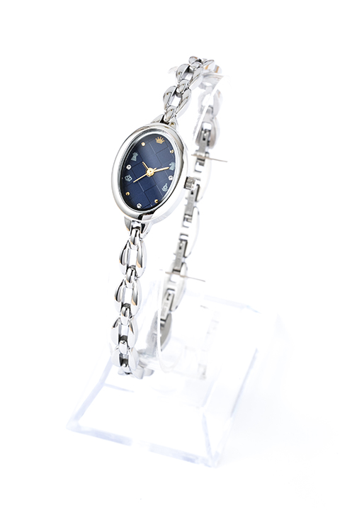Knights モデル 腕時計 リストウォッチ あんさんぶるスターズ!