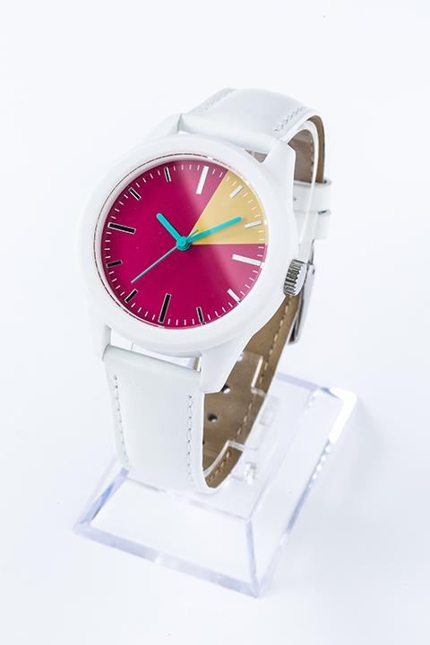 2wink モデル 腕時計 リストウォッチ あんさんぶるスターズ!
